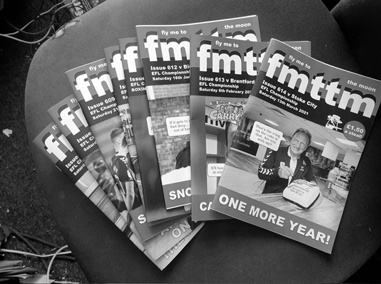 fanzines 21.jpg