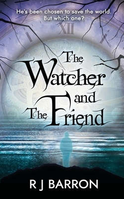 the watcher and the friend.jpg